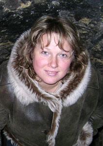 Angela Tsigipa