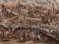 L'âge d'or des Duchés et la Guerre de Trente Ans
