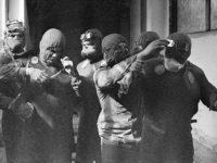 Igor Kostine : Le photographe de Tchernobyl