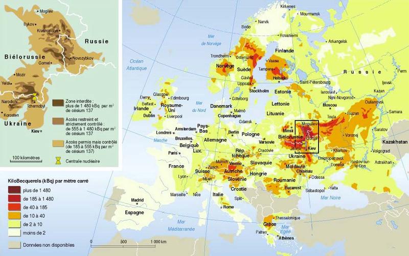 retombees europe