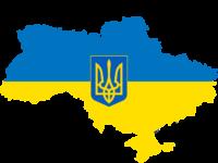 L'Ukraine, terre de contrastes