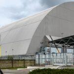 Tchernobyl : Les faits