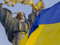 L'indépendance de l'Ukraine