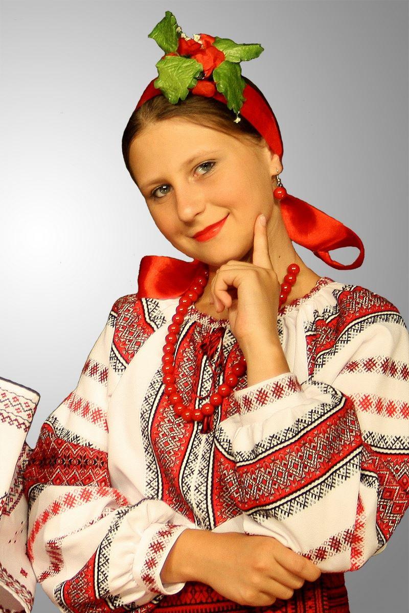 2010 Gritchenko Maria