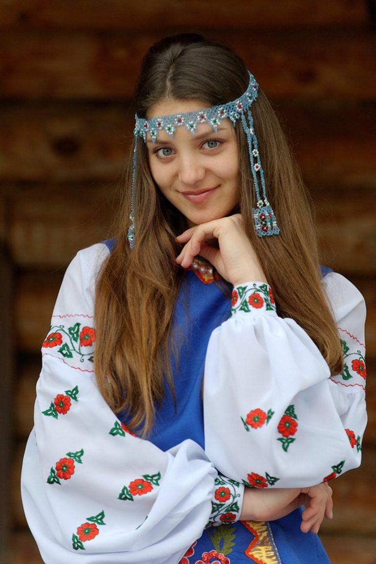 2012 Frolova Genia