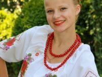 MURAVKO Yuliya