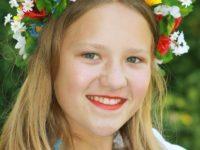 STEPANOVA Svetlana