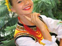 POKHODNYA Sofiya