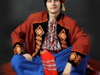 BOUTREY Dima