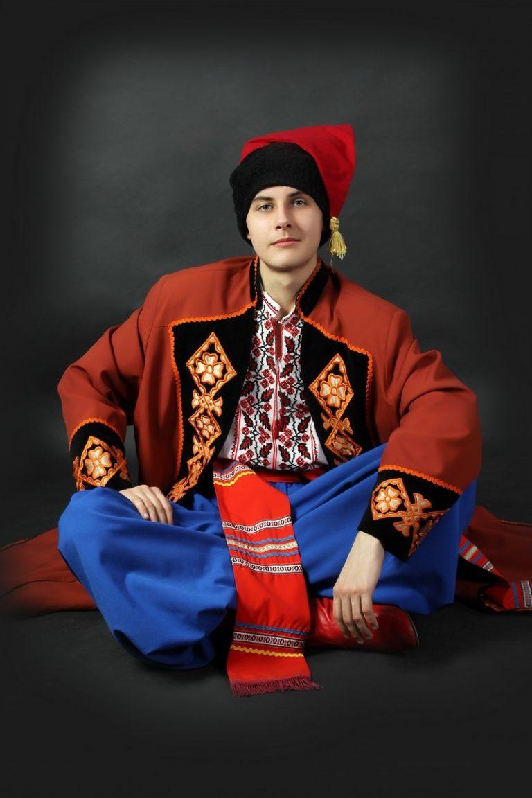 2018 Dima Boutrey