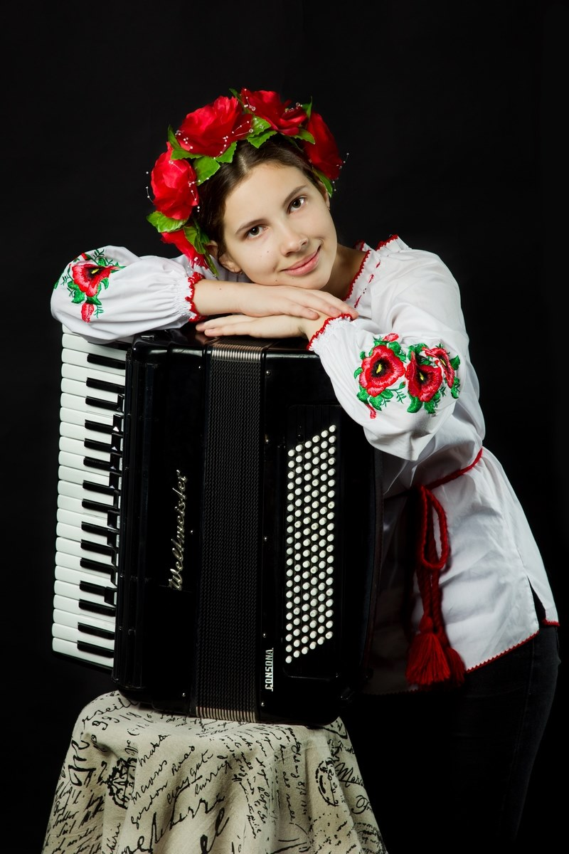 2019 Tania Krugliak