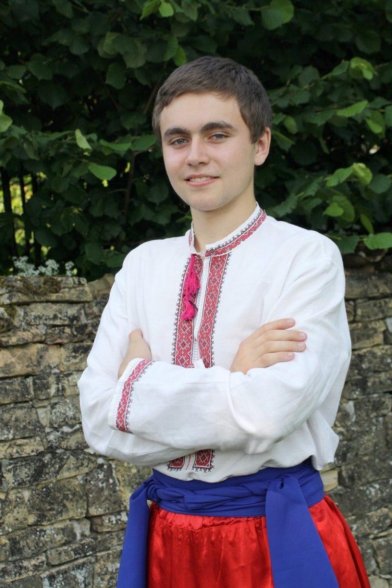 Boris Yaroslav 2