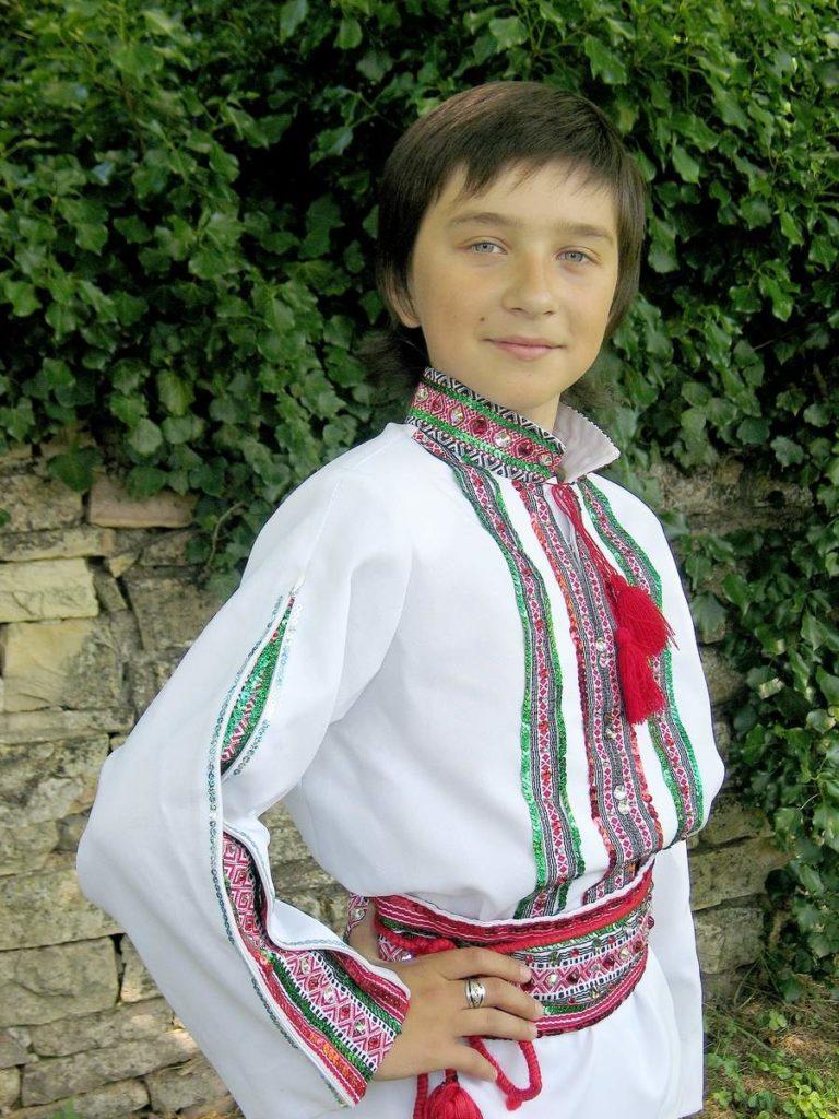 Mostika Victor