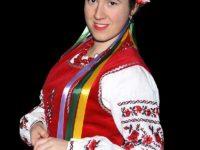 KOUZNETSOVA Nastia