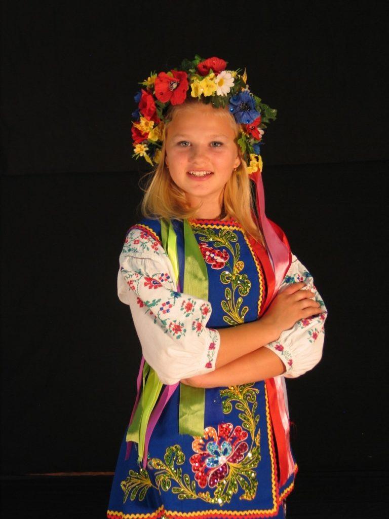 Petrik Marina 2