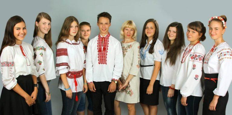Chorale Veresk