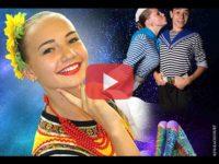 L'Ukraine a du talent : Les Finalistes