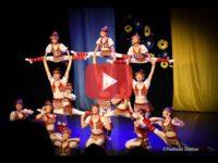 Sourires d'Ukraine : Les plus beaux numéros